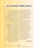 Scientifique - Site de la CMH - Page 5