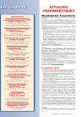 Scientifique - Site de la CMH - Page 7