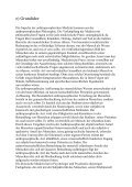Anthroposophische Medizin - Docteur Stefan Doell - Seite 6