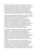 Anthroposophische Medizin - Docteur Stefan Doell - Seite 7