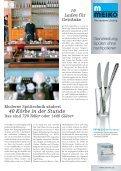 OHNE ALKOHOL - ROSTFREI GROSSKÜCHEN - Page 4
