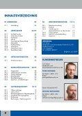 Onlineshop Hilfe - Carl Steiner - Seite 2