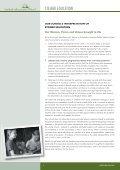 4616 Steiner Prospectus - Samford Valley Steiner School - Page 3