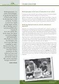4616 Steiner Prospectus - Samford Valley Steiner School - Page 4