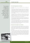 4616 Steiner Prospectus - Samford Valley Steiner School - Page 6