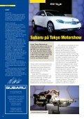 ventilen - Subaru Norge - Page 2