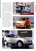 ventilen - Subaru Norge - Page 3