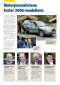 ventilen - Subaru Norge - Page 4