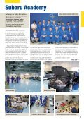 ventilen - Subaru Norge - Page 5