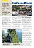 ventilen - Subaru Norge - Page 6