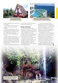 ventilen - Subaru Norge - Page 7