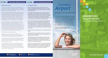 Download - Region Frankfurt Rhein Main