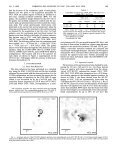 1. INTRODUCTION - Department of Astronomy - University of Virginia - Page 3