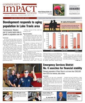 Spandex, spandex, spandex! - Community Impact Newspaper