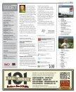 Spandex, spandex, spandex! - Community Impact Newspaper - Page 5
