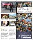 Spandex, spandex, spandex! - Community Impact Newspaper - Page 7