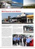 Steiner erneut Meister - Midland - Seite 7