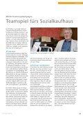 KONE kontakt und KONE impuls - fairkauf Hannover - Seite 2