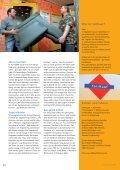 KONE kontakt und KONE impuls - fairkauf Hannover - Seite 3