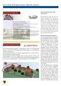 Download - in Kirchdorf an der Krems - Seite 2