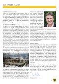 Download - in Kirchdorf an der Krems - Seite 3