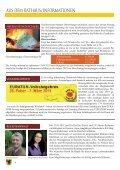 Download - in Kirchdorf an der Krems - Seite 4