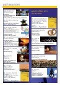Download - in Kirchdorf an der Krems - Seite 7