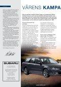02 VENTILEN - Subaru Norge - Page 2