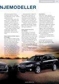 02 VENTILEN - Subaru Norge - Page 3
