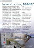 02 VENTILEN - Subaru Norge - Page 4
