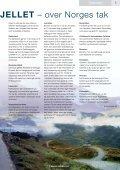 02 VENTILEN - Subaru Norge - Page 5