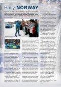 02 VENTILEN - Subaru Norge - Page 6