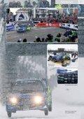 02 VENTILEN - Subaru Norge - Page 7