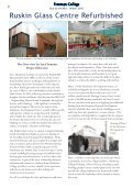 RUN OF THE MILL - Ruskin Mill Trust - Page 6