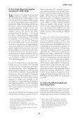 Another Communication is Possible - Verband Freier Radios ... - Page 6