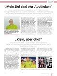 easyApotheke - Die erfolgreiche Apotheke - Page 5