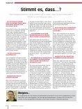 easyApotheke - Die erfolgreiche Apotheke - Page 6