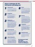 easyApotheke - Die erfolgreiche Apotheke - Page 7
