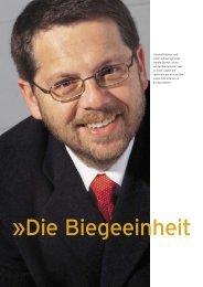BänderBlecheRohre 10/2004 - BVS