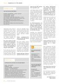 BänderBlecheRohre 10/2004 - BVS - Seite 3
