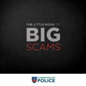 the-little-book-of-big-scams