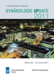 DEFINITIV 1_Programm_2011.indd - swiss AGO