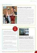 Elektrisch leichter radeln! - ENNI - Seite 3