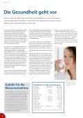 Elektrisch leichter radeln! - ENNI - Seite 4