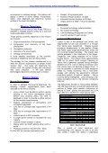VENUS ORBITER AND ENTRY PROBE: AN ESA ... - Robotics - ESA - Page 2