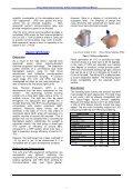 VENUS ORBITER AND ENTRY PROBE: AN ESA ... - Robotics - ESA - Page 3