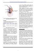 VENUS ORBITER AND ENTRY PROBE: AN ESA ... - Robotics - ESA - Page 4