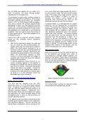 VENUS ORBITER AND ENTRY PROBE: AN ESA ... - Robotics - ESA - Page 5