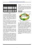 VENUS ORBITER AND ENTRY PROBE: AN ESA ... - Robotics - ESA - Page 6