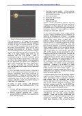 VENUS ORBITER AND ENTRY PROBE: AN ESA ... - Robotics - ESA - Page 7